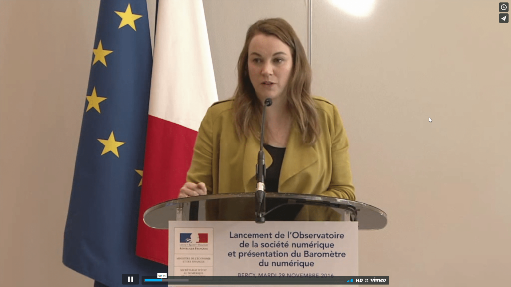 axelle-lemaire-aptic